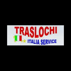 Traslochi Italia Service - Trasporti Santa Maria A Vico