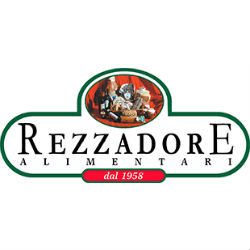 Alimentari Rezzadore - Alimentari - vendita al dettaglio Cortina D'Ampezzo
