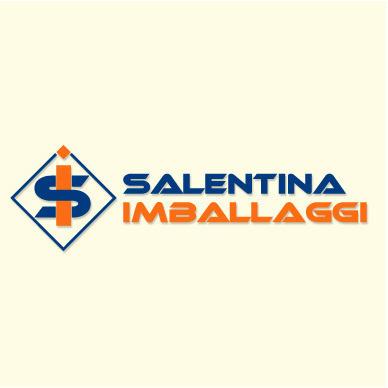 Salentina Imballaggi - Imballaggi in legno Oria