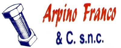 Arpino Franco