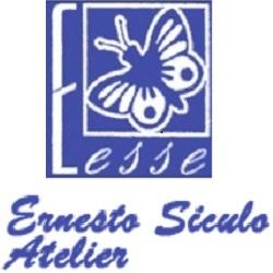 Siculo Ernesto Atelier