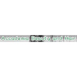 Accademia Beauty And Hair - Scuole per parrucchieri Fondi