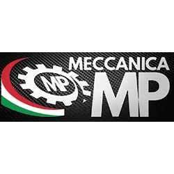 Meccanica m.p.