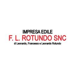 Impresa Edile F.L. Rotundo - Imprese edili Cogoleto