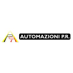 Automazioni P.R.