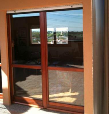 Preventivo per riparazioni finestre in legno semeraro - Sostituzione finestre milano ...