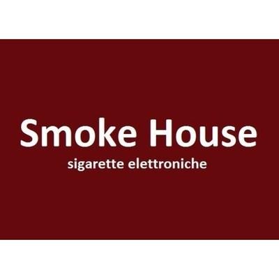 Smoke House - Articoli regalo - vendita al dettaglio Arcore