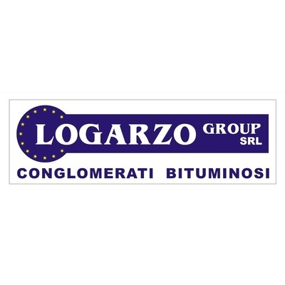 Logarzo Group - Asfalti, bitumi ed affini Vallo Scalo