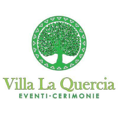 Villa La Quercia - Eventi e Ricevimenti - Ristoranti Sparanise