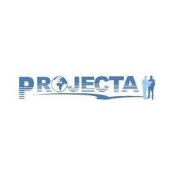 Projecta Group - Carriponte - Automatismi elettrici, elettronici e pneumatici Borgo San Dalmazzo
