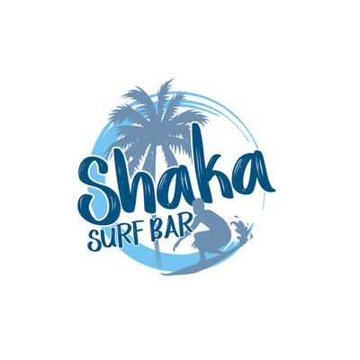 Shaka Surf Bar - Locali e ritrovi - birrerie e pubs Milazzo