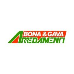 Bona e Gava Arredamenti - Arredamenti - vendita al dettaglio Belluno