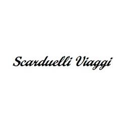 Scarduelli Viaggi - Autonoleggio Suzzara