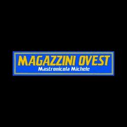 Magazzini Ovest - Tappeti Viterbo