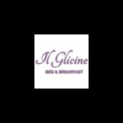 Bed & Breakfast Il Glicine - Bed & breakfast Viterbo
