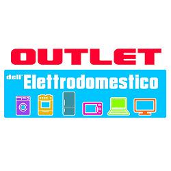 M3g L'Outlet Dell'Elettrodomestico - Elettrodomestici - vendita al dettaglio Campi Bisenzio