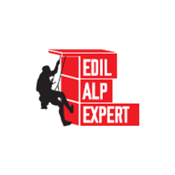 Edil Alp Expert - Imprese edili Genova