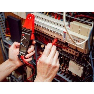 J.M. Impianti - Condizionamento aria impianti - installazione e manutenzione Angri