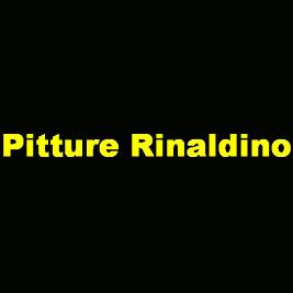 Pitture Rinaldino