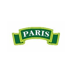 Oleificio Paris - Oli alimentari e frantoi oleari Terzigno