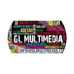 Gl Multimedia - Copisterie Colleferro