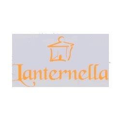 Lanternella Ristorante Pub Pizzeria Beb - Ristoranti Manduria
