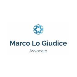 Avvocato Marco Lo Giudice - Avvocati - studi Palermo