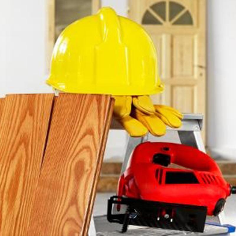 Articoli per edilizia