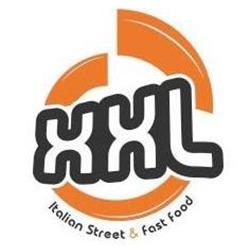 Xxl Italian Street & Fast Food - Ristoranti - self service e fast food Palermo