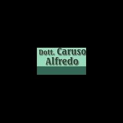 Caruso Dr. Alfredo Dermatologo - Medici specialisti - dermatologia e malattie veneree Palermo