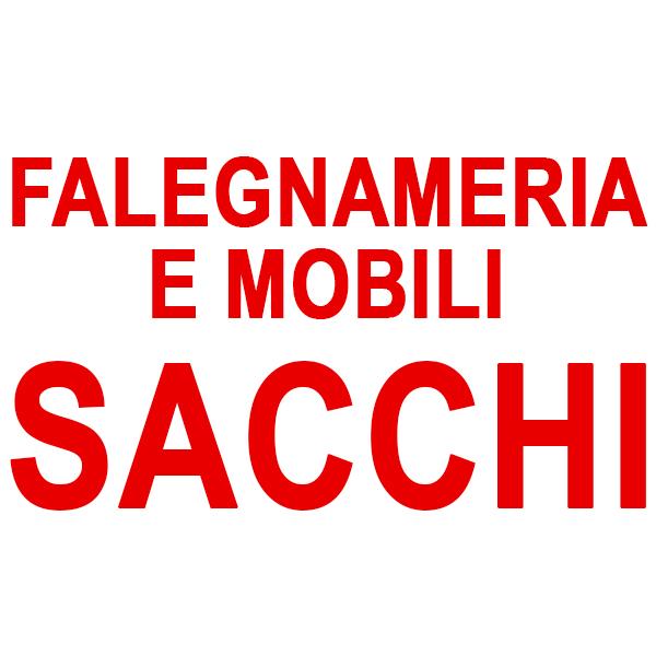 FALEGNAMERIA E MOBILI
