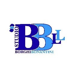 Studio Associato Borghi Bonantini