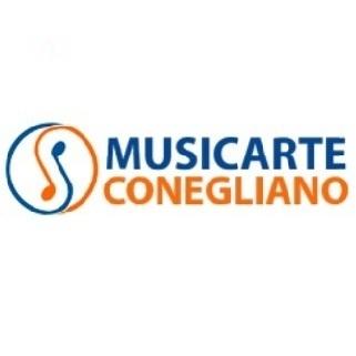 Musicarte Conegliano Strumenti Musicali - Strumenti musicali ed accessori - vendita al dettaglio Conegliano