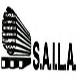 S.A.I.L.A. - Segherie Tarzo