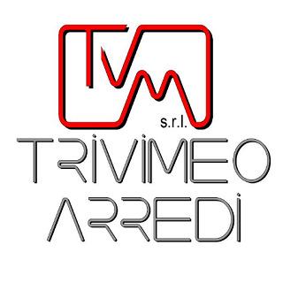 Trivimeo Arredi - Arredamento farmacie Martina Franca