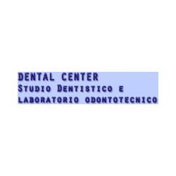 Dental Center Studio Dentistico Andretta Dr. Elio - Odontotecnici - laboratori Rossano Veneto