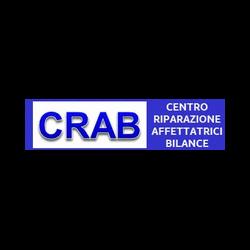 Crab Centro Riparazione Affettatrici Bilance - Mescolatori, miscelatori ed impastatrici Afragola