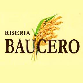 Riseria Baucero - Riso Vercelli