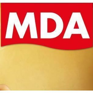 Mda Distribuzione Automatica - Distributori automatici - commercio e gestione San Maurizio Canavese
