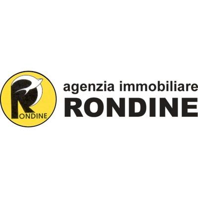 Agenzia Immobiliare Rondine