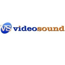Video Sound - Congressi e conferenze - organizzazione e servizi Porto Torres