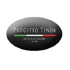 Progetto Tenda - Tende alla veneziana e verticali Valledoria