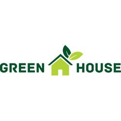 Green House Ristrutturazioni - Idraulici Terni
