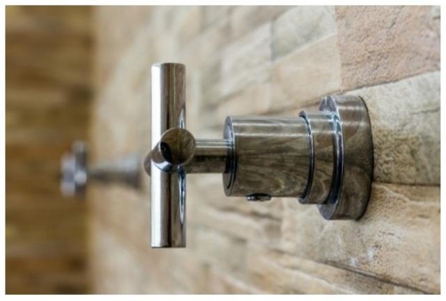 Preventivo per blop idrocentro lucca paginegialle casa - Bagno arizona viareggio ...