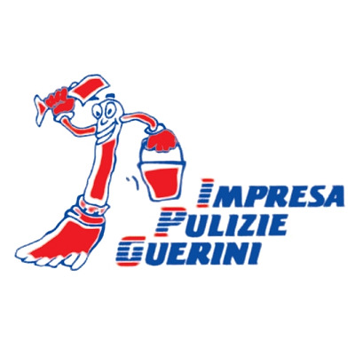 Impresa di pulizie Guerini