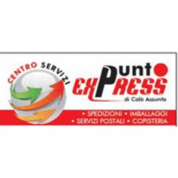 Punto Express - Spedizioni e Servizi Postali - Spedizioni aeree, marittime e terrestri Oria