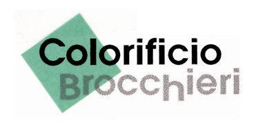 Colorificio Brocchieri C. & C.