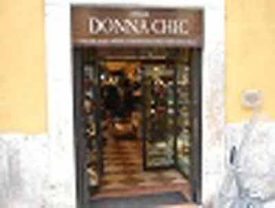 Abbigliamento cerimonia a Verona Via 4 Novembre  299fe5d72c26