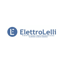 Elettrolelli Expert City