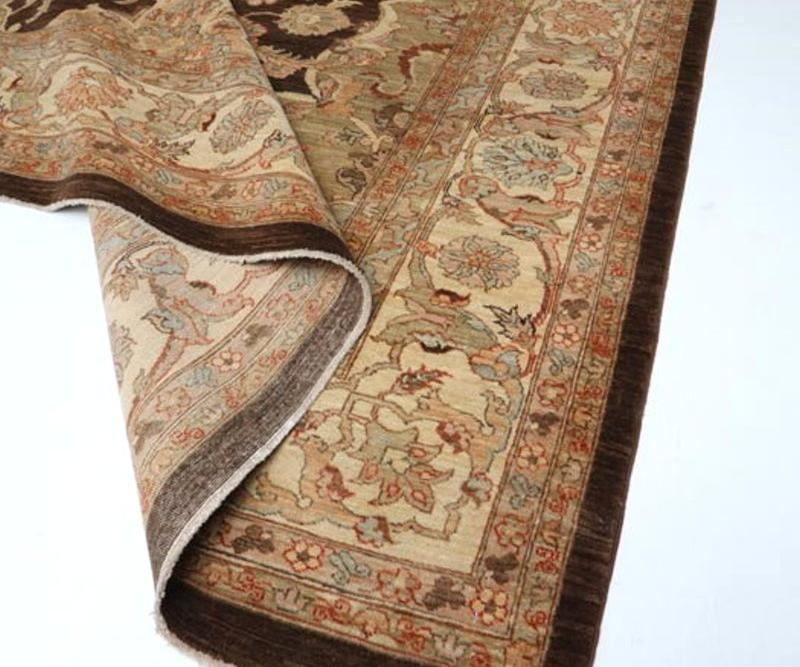 Tappeti Patchwork Brescia : Preventivo per comm mimmo lo coco tappeti brescia